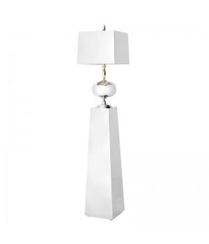 Напольная лампа Bastille Eichholtz 109355