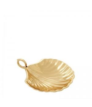 Блюдо Shell S Eichholtz 109382