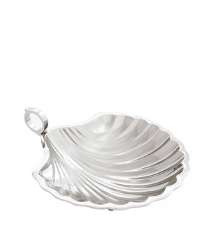 Блюдо Shell M Eichholtz 109385