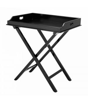 Складной сервировочный столик Osborn Eichholtz 109395