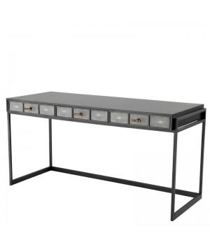 Письменный стол Paco Eichholtz 109523