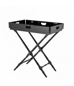 Складной сервировочный столик Rudolph Eichholtz 109600