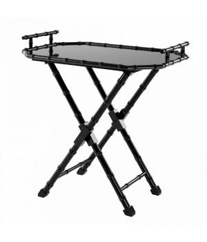 Складной сервировочный столик Domingue Eichholtz 109601