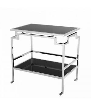 Сервировочный столик Tuxedo Eichholtz 109861