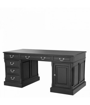 Письменный стол British Eichholtz 110078