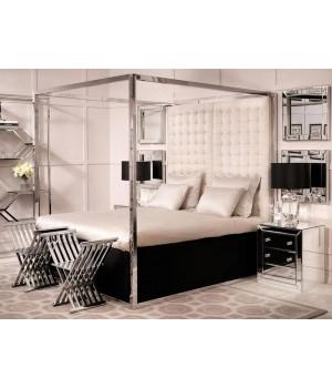 Кровать Gansevoort Eichholtz 110412