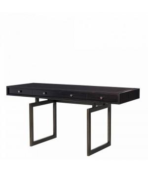 Письменный стол Executive Eichholtz 110600