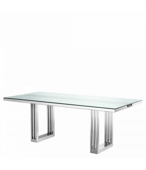 Обеденный стол Garibaldi Eichholtz 110678