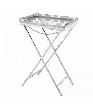 Складной сервировочный столик Isola Eichholtz 110998