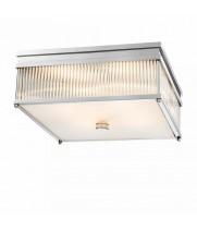 Потолочный светильник Cornwall Eichholtz 111021