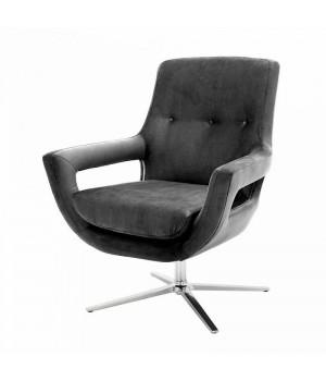Вращающееся кресло Flavio Eichholtz 111029