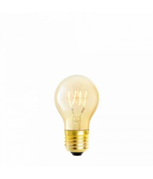 LED Лампа A shape 4W E27 set of 4 Eichholtz 111175
