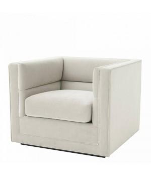 Кресло Adonia Eichholtz 111278