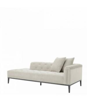Гостиный диван Cesare (правый) Eichholtz 111350