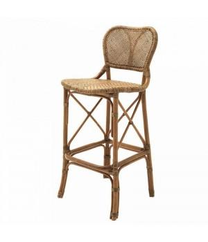 Барный стул Colony Eichholtz 111452