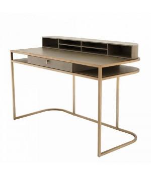 Письменный стол Highland Eichholtz 111457