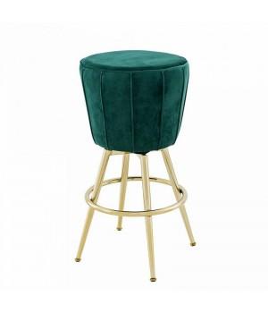 Барный стул Bolton Eichholtz 111536