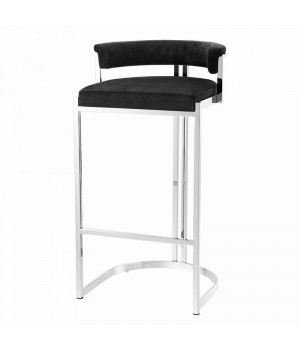 Барный стул Dante Eichholtz 111660