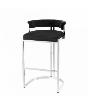 Барный стул Dante Eichholtz 111672