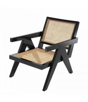 Кресло Adagio Eichholtz 111679