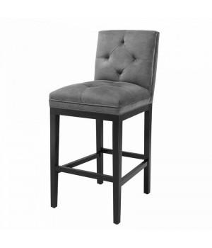 Барный стул Cesare Eichholtz 111689