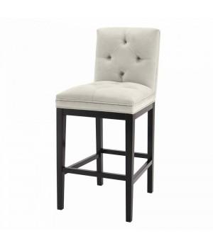 Барный стул Cesare Eichholtz 111690