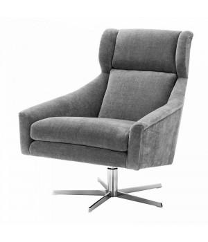 Вращающееся Кресло Nara Eichholtz 111740