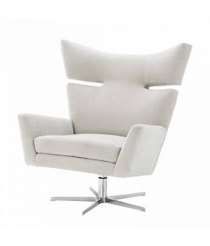 Вращающееся Кресло Eduardo Eichholtz 111763