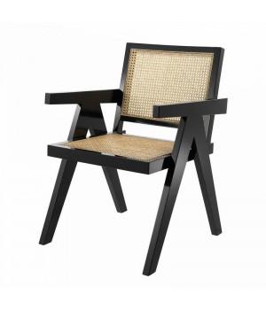 Обеденный стул Adagio Eichholtz 111787
