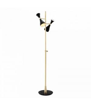 Напольная лампа Cordero Eichholtz 111797