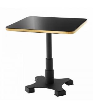 Обеденный стол Avoria Square Eichholtz 111852