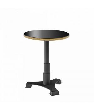 Обеденный стол Avoria Round Eichholtz 111853