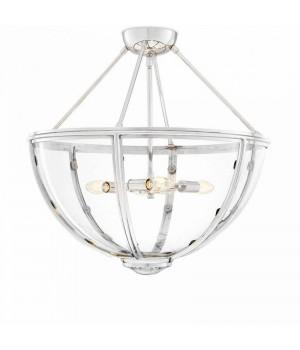 Потолочный светильник Deveraux Eichholtz 111858