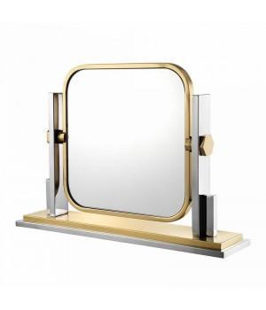 Настольное зеркало Carmen Eichholtz 111912