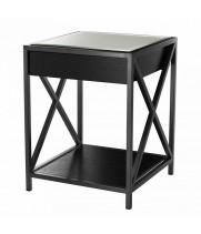 Приставной столик Beverly Hills Eichholtz 111922
