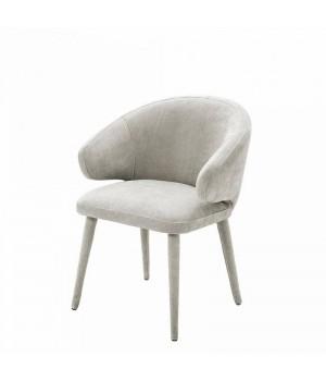Обеденный стул Cardinale Eichholtz 111945
