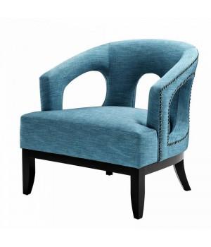 Кресло Adam Eichholtz 111949