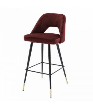 Барный стул Avorio Eichholtz 112052