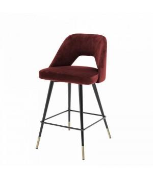 Барный стул Avorio Eichholtz 112053