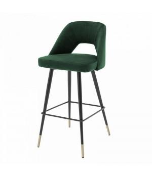 Барный стул Avorio Eichholtz 112054