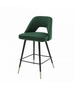 Барный стул Avorio Eichholtz 112055