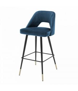 Барный стул Avorio Eichholtz 112056