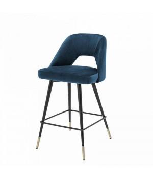 Барный стул Avorio Eichholtz 112057