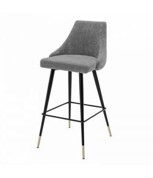 Барный стул Cedro Eichholtz 112058