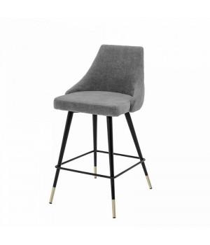 Барный стул Cedro Eichholtz 112059
