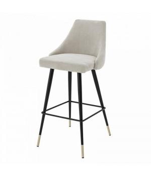 Барный стул Cedro Eichholtz 112060