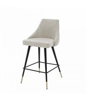Барный стул Cedro Eichholtz 112061
