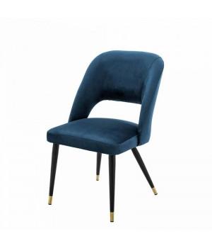 Обеденный стул Cipria Eichholtz 112063