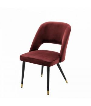 Обеденный стул Cipria Eichholtz 112064