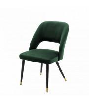 Обеденный стул Cipria Eichholtz 112065